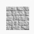 Утепление фасада тармоплитой
