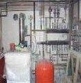 Ремонт и установка отопительного оборудования