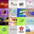 Разработка логотипа компании.