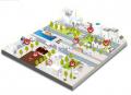 Внедрение технологий утилизации отходов в промышленную практику