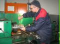 Услуги  по ремонту пневмосистем кранов, магистралей