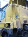 Услуги по  ремонту бамперов из пластика и стеклопластика