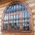 Установка Решеток На Окна  Днепропетровск