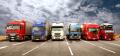 Восстановительный ремонт деталей грузовых автомобилей, металллообработка, сварочные работы