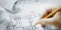 Експертиза проектів будівництва