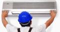 Обслуживание кондиционеров и систем вентиляции