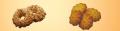 Печиво на замовлення