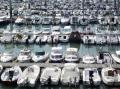 Изготовление парковочных тентов, чехлов для яхт и катеров