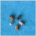 Аренда микронаушников Bluetooth
