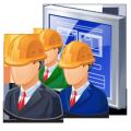 Охрана труда, пожарная и электро безопасность