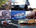 Услуги грузовых брокеров по перевозкам