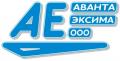 Таможенный брокер. Измаил - Рени - Болград