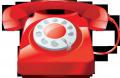Недорогие звонки в россию