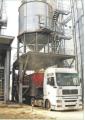Хранение масличных культур: соевая макуха, экструдированная полножировая, соя соевое масло