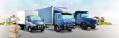 Транспортно-спедиторски услуги