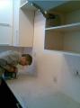 Услуги по изготовлению мебели на заказ