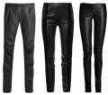 Пошив кожаных брюк