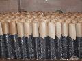 Текущий, капитальный ремонт, наладка станков для производства просечно-вытяжной сетки