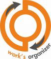 Установка программы Электронный документооборот Work'sOrganizer