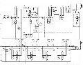 Проектирование гидравлических систем
