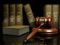 Адвокат по семейным спорам Беляевка