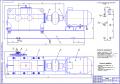 Prace krześlarsko-konstruktorskie po projektowaniu środków  urządzenia technologicznego