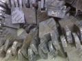 Изготовление и производство отливок сложных форм