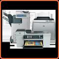 Ремонт оргтехники – ремонт принтеров, копиров (ксероксов), факсов
