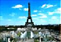 Тур в Францию.