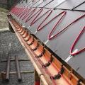 Ремонт и реконструкция систем водоотведения, Одесса