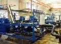 Проектирование машинного оборудования