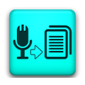 Транскрибация, расшифровка (аудио, видео, изображений), перевод (англ-рус-укр)