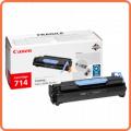 Заправка картриджа Canon E-16 (FC 128/208/220/336)