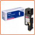Заправка картриджа Epson EPL-5000/5200/5200+, Action Laser 1000/1500