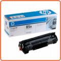 Заправка картриджа HP 92274A (HP LJ 4L/4ML/4LC/4P/4MP/4PJ)