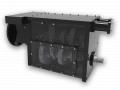 Проектирование и изготовление коробки передач  для металлорежущих станков