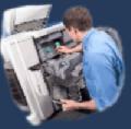 Услуги по утилизации офисной техники, оргтехники, бытовой техники, аудио- видео- аппаратуры