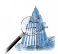 Контроль технического состояния зданий и сооружений