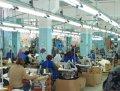 Изготовление рулочки по прямой Код товара 4527