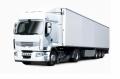 Transport internaţional în containere maritime