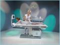 LPG (ЛПДжи) массаж- коррекция фигуры, лечение целлюлита и подтяжки кожи
