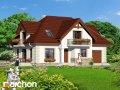 Проектирование Дом в альпиниях Archon