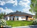 Проектирование Дом в амаранте 2 Archon