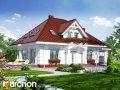 Проектирование Дом в бархатцах 3 Archon