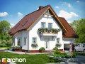 Проектирование Дом в винограде 5 Archon