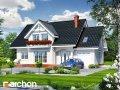 Проектирование Дом в зорях 2 Archon