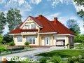Проектирование Дом в зорях Archon