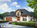 Проектирование Дом в каллатеях 4 Archon