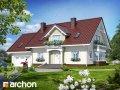 Проектирование Дом в каллах 2 Г2 Archon