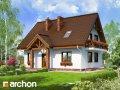 Проектирование Дом в примулах П Archon